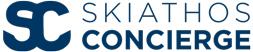 Skiathos Concierge & VIP Services